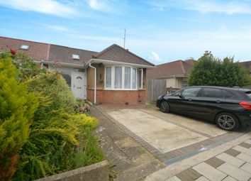 Thumbnail Semi-detached bungalow to rent in Ferring Close, South Harrow