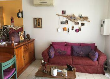 Thumbnail 1 bed property for sale in Corse, Haute-Corse, Prunelli DI Fiumorbo