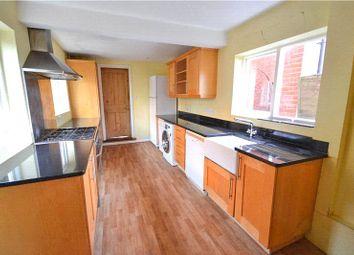 Thumbnail Room to rent in London Road, Wokingham, Berkshire