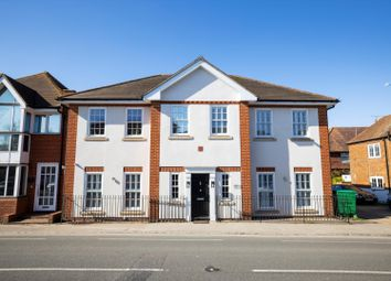 High Street, Ripley, Woking, Surrey GU23. 4 bed detached house for sale