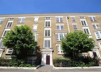 Thumbnail Studio to rent in Wilmot Street, London
