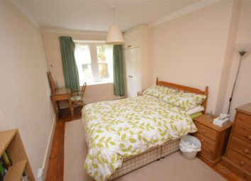 Thumbnail 2 bed flat to rent in Durdham Park, Redland, Bristol