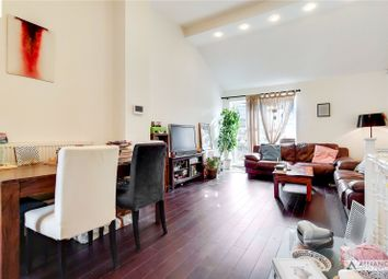 Thumbnail 2 bed flat to rent in Alphabet Square, First Floor Flat, London, Greater London