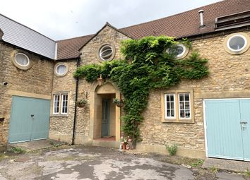 Thumbnail 2 bed cottage to rent in Blue Ball Close, Bruton