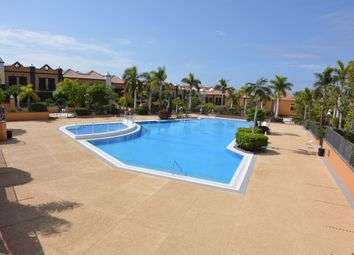 Thumbnail Town house for sale in Residential La Duquesa, El Duque, Adeje, Tenerife, Canary Islands, Spain