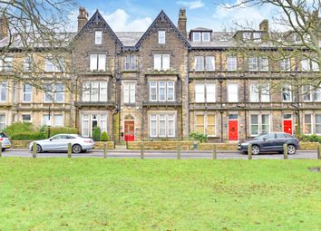 Thumbnail 1 bed flat for sale in Granby Road, Harrogate
