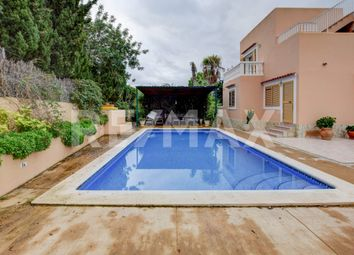Thumbnail 5 bed villa for sale in Jesus, Illes Balears, Spain