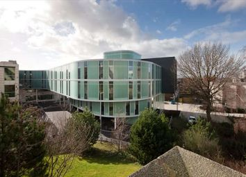 Thumbnail Serviced office to let in Innovation Centre 1, Liverpool