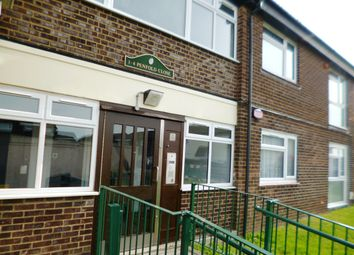 Thumbnail 1 bedroom flat to rent in Penfold Close, Chatham