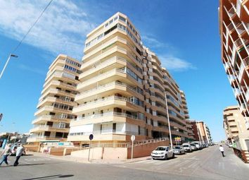 Thumbnail 3 bed apartment for sale in Spain, Valencia, Alicante, La Mata