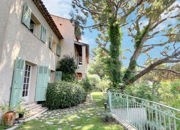 Thumbnail 5 bed country house for sale in Gairaut, Provence-Alpes-Cote D'azur, 06100, France