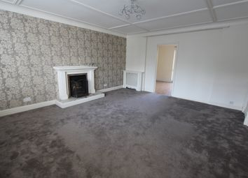 Thumbnail 5 bed detached house to rent in Edgehill Road, Purley