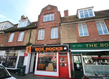 Thumbnail 1 bed property for sale in Portland Road Industrial Estate, Portland Road, Hove