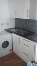 Thumbnail 1 bed flat to rent in Cooperation Avenue, Hounslow