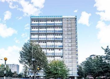 Thumbnail 2 bed maisonette for sale in Brydale House, Surrey Quays