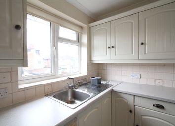Thumbnail 1 bed maisonette for sale in Bouverie Road, Harrow