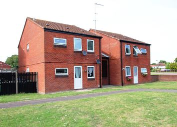 Thumbnail 2 bed flat for sale in Grovelands, West Molesey