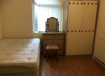 Thumbnail 9 bed shared accommodation to rent in Saxby Street, Leicester, Leicestershire