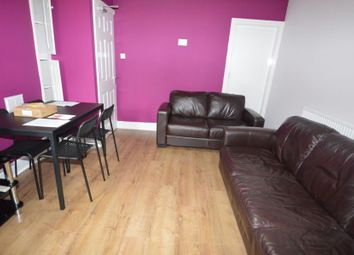 Thumbnail 4 bedroom property to rent in Oak Tree Lane, Selly Oak, Birmingham