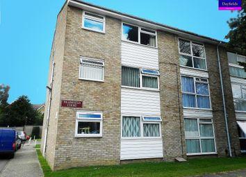 1 bed flat to rent in Queens Annes Gardens, Enfield EN1