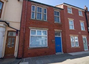 5 bed terraced house for sale in Rowntree & Berry, Fleetwood FY7