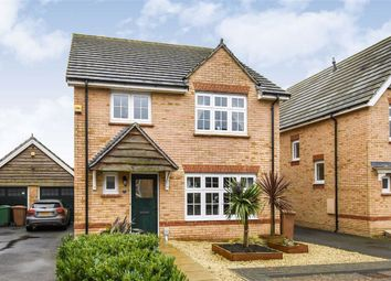 4 bed detached house for sale in Holtby Avenue, Cottingham, East Riding Of Yorkshire HU16