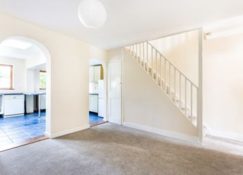 Thumbnail 2 bed terraced house to rent in Manor Road, Brackley
