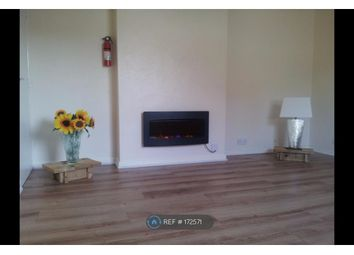 Thumbnail 1 bedroom flat to rent in Halliwell Road, Bolton