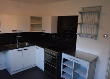 Thumbnail 2 bed end terrace house to rent in Primula Drive, Walton, Liverpool, Merseyside