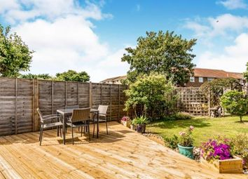 4 bed detached house for sale in Penhill Road, Lancing, West Sussex BN15
