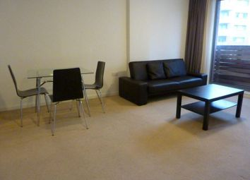 2 bed property to rent in Skyline, 165 Granville Street, Birmingham B1