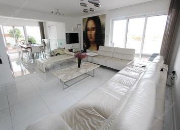 Thumbnail 2 bed maisonette for sale in Paralimni, Famagusta, Cyprus
