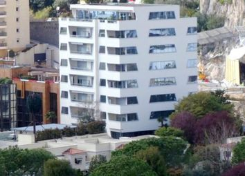 Thumbnail 3 bedroom apartment for sale in Fontvieille, Monaco, 98000