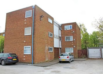 Thumbnail 1 bedroom flat for sale in South Park Court, Liverpool, Merseyside