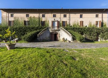 Thumbnail Town house for sale in 55041 Camaiore, Province Of Lucca, Italy