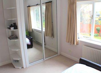 Thumbnail Room to rent in Rawlins Close, Twyford, Banbury