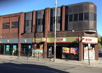 Thumbnail Retail premises to let in 66 The Broadway, West Ealing, London