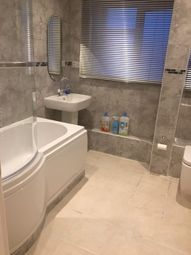 Thumbnail 2 bed flat to rent in Duppas Hill Terrace, Croydon