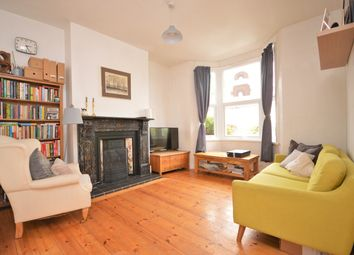Thumbnail 1 bed flat to rent in Pascoe Road, London