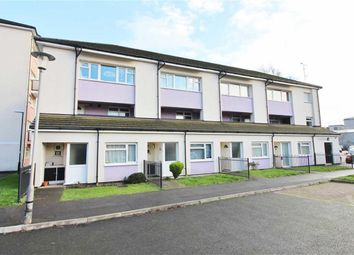 Thumbnail 1 bed maisonette for sale in Lichfield House, Borehamwood, Herts