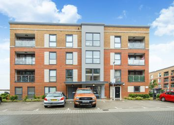 Arla Place, Ruislip HA4. 2 bed flat