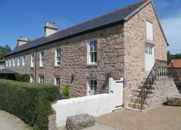 Thumbnail 3 bed property to rent in 8 La Commune, La Verte Rue, Trinity Jersey