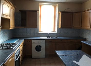 Thumbnail 5 bed terraced house to rent in Wingrove Avenue, Newcastle Upon Tyne