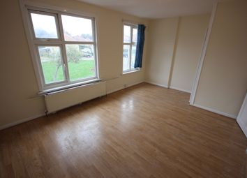 Thumbnail 3 bedroom terraced house to rent in Banstock Rd, Edgware