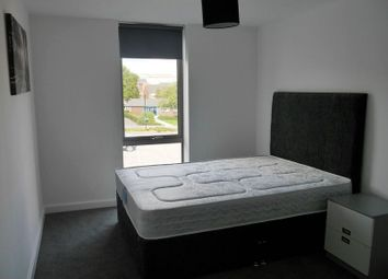 Thumbnail Room to rent in Sudbury Street, Sheffield