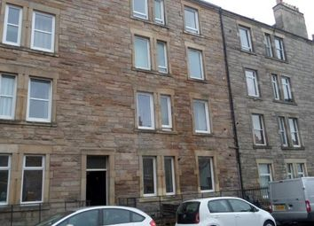 Thumbnail 1 bed flat to rent in Wheatfield Terrace, Gorgie, Edinburgh