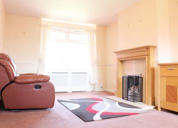 Thumbnail 2 bed terraced house to rent in Ferniehill Avenue, Edinburgh
