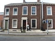 Thumbnail 2 bed flat to rent in Cecil, Carlisle