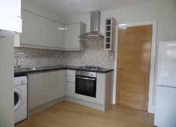 Thumbnail 2 bedroom flat to rent in 13 Town Quay Wharf, Abbey Road, Barking