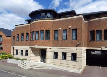 Thumbnail Office to let in Tuscany House, Basingstoke